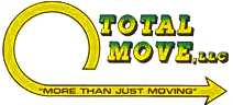 Total Move LLC